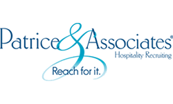Patrice & Associates Hospitality Recruiting Franchise Opportunity