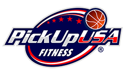 PickUp USA Fitness