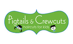 pigtails &amp crewcuts Franchise Opportunity