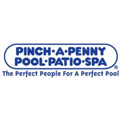 Pinch A Penny Pool Patio and Spa