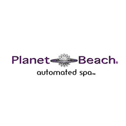 Planet Beach Contempo Spa Franchise Information