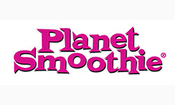 Planet Smoothie Franchise Opportunity