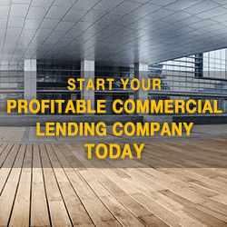 Profitable Commercial Lending and Business Services