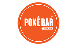 Poke Bar Franchise Opportunity
