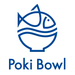 Poki Bowl Franchise Information Costs Amp Fees
