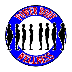 Power Body Wellness
