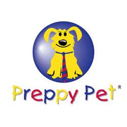 Preppy Pet