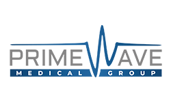 Prime Wave Medical Group - Men's Health Clinic