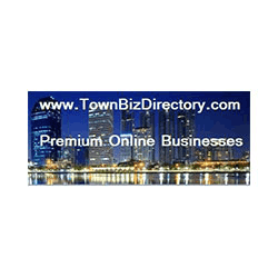Profitable Online Business Opportunities for Sale