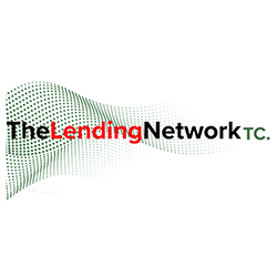 Profitable Online Lending & Business Services Program