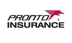 Pronto Insurance Franchise Opportunity