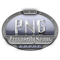 Prosperity Nexus Group