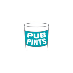 Pub Products