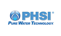 Pure Water Technology Franchise Opportunity