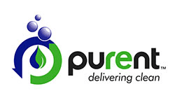 Purent USA Franchise Opportunity