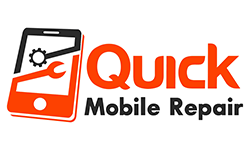 Quick Mobile Repair Franchise Opportunity
