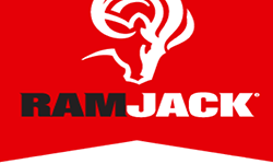 Ram Jack Foundation Repair