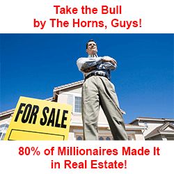 Real Estate Sales LLC - Flip Cheap Houses