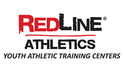 Redline Athletics - FL Franchise Opportunity