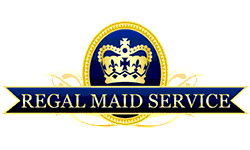 Regal Maids Franchise Opportunity