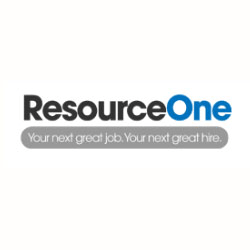 ResourceOne International