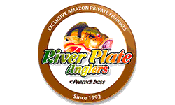 River Plate Anglers Franchise Opportunity
