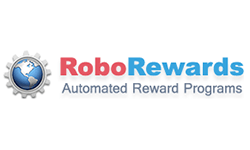 RoboRewards - Customer Loyalty Software