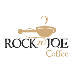 Rock n Joe Coffee Bar