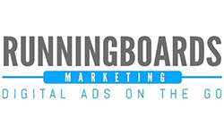 Running Boards Marketing