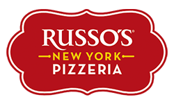 Russo New York Pizzeria Italian Kitchen Delivery