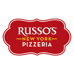 Russo's New York Pizzeria & Italian Kitchen