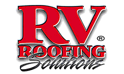 RV Roofing Solutions Franchise Opportunity