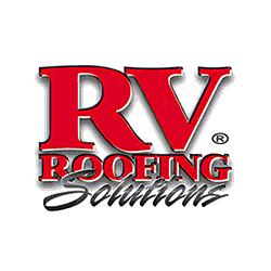 RV Roofing Solutions