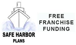 Safe Harbor Plans - 401K Franchise Funding