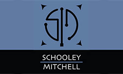 Schooley Mitchell Telecom Consultants Franchise Opportunity