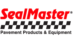 SealMaster - Pavement Products & Equipment Franchise Opportunity