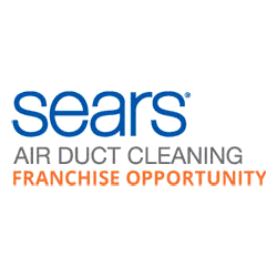Sears Air Duct Cleaning