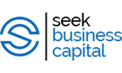 Seek Business Capital Franchise Opportunity