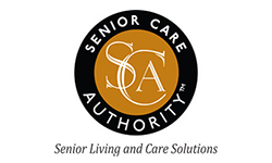 Senior Care Authority Network Franchise Opportunity