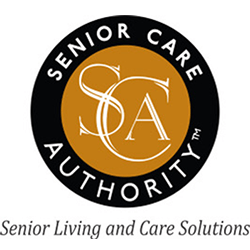 Senior Care Authority Network