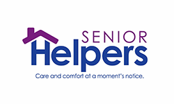 Senior Helpers Franchise Opportunity