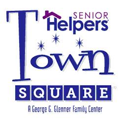 Senior Helpers Town Square - Adult Daycare