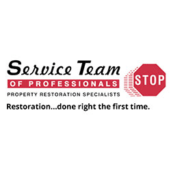 Service Team Of Professionals - S.T.O.P.