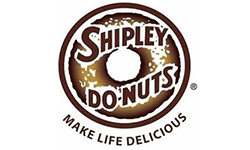 Shipley Do-Nuts of Colorado