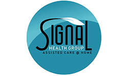 Signal Health Group - Senior Health Care and Hospice