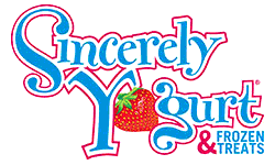 Sincerely Yogurt Franchise Opportunity