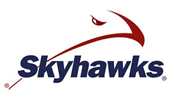 Skyhawks Youth Sports Camps Franchise Opportunity
