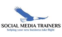 Social Media Trainers Franchise Opportunity
