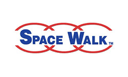 Space Walk Bounce Houses Franchise Opportunity