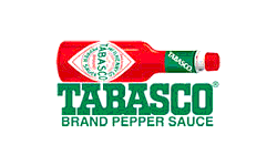 ProMark Tabasco® Dealerships